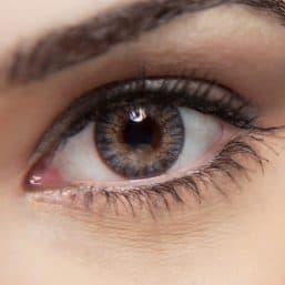 Hohe Qualität, zuverlässige und erschwingliche Laser-Augen-Behandlungen im Ausland - Global Medical Care