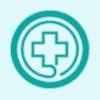 Global Medical Care® - Europas Nummer 1 medizinische Agentur für zuverlässige Behandlungen im Ausland