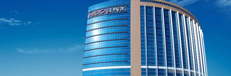 Beste Krankenhäuser der Welt - Global Medical Care®