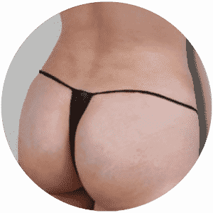 Butt Lift Before After Photos Reviews