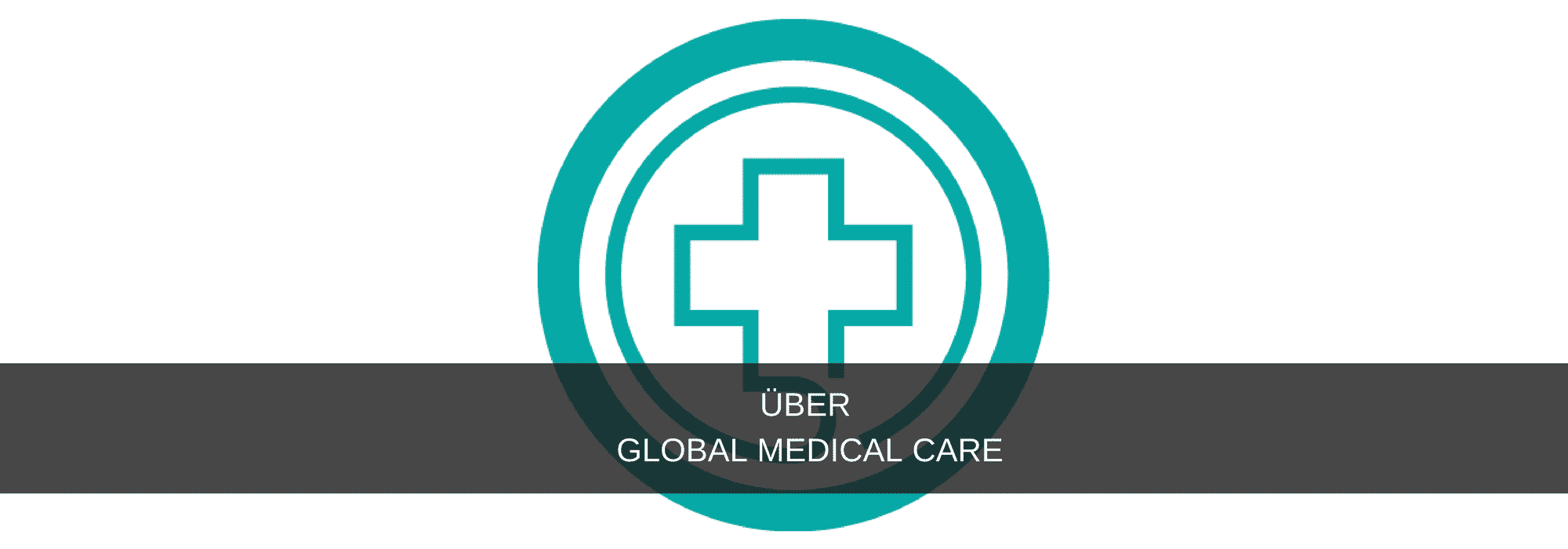 Global Medical Care®