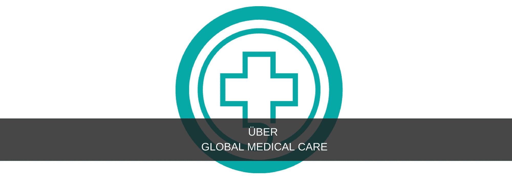 Global Medical Care®