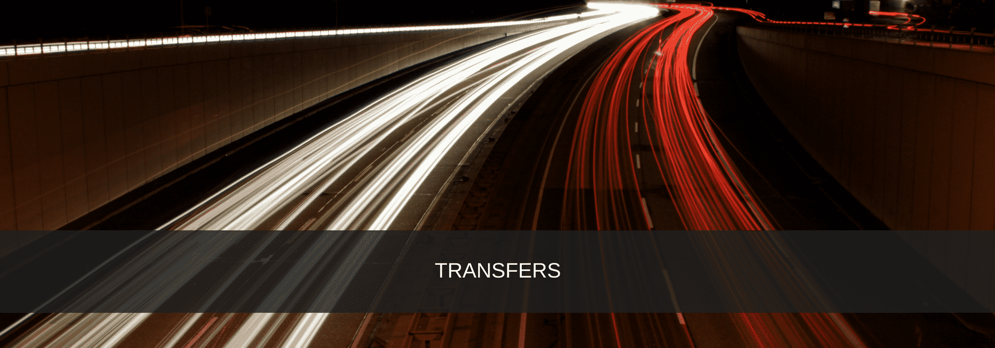 Transfers - Global Medical Care®