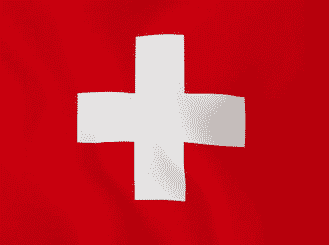 Swiss Quality - Global Medical Care®