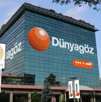 Dunya Goz Istanbul Augenlaser-Operationen