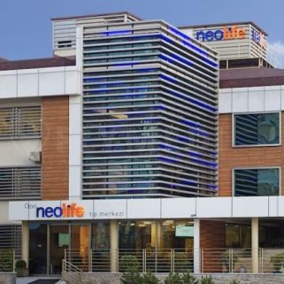 Neolife Medical Center